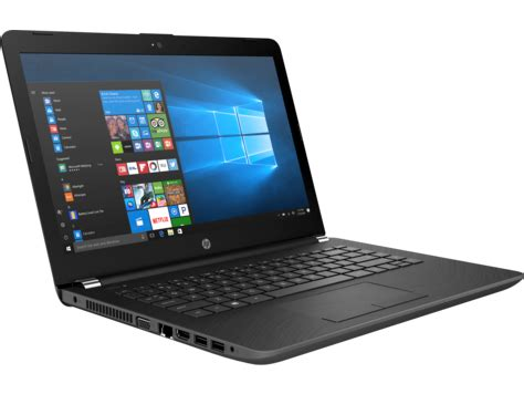 hp 14 bw000 laptop pc| hp® malaysia