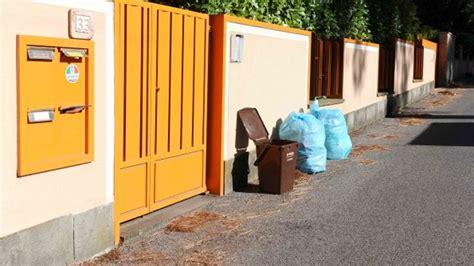 raccolta differenziata porta a porta raccolta differenziata porta a porta il calendario a pisa