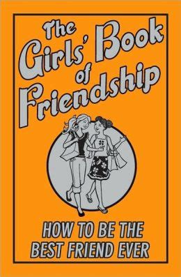picture books on friendship the book of friendship by scholastic