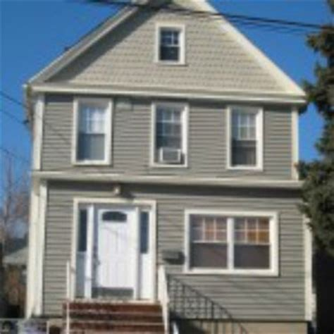 cheapest house siding cheapest siding options for nj house http njdiscountvinylsiding com exterior house