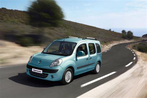Kfz Versicherung Vergleich Nutzfahrzeuge by Renault Kangoo Und Mercedes Citan Im Vergleich Magazin