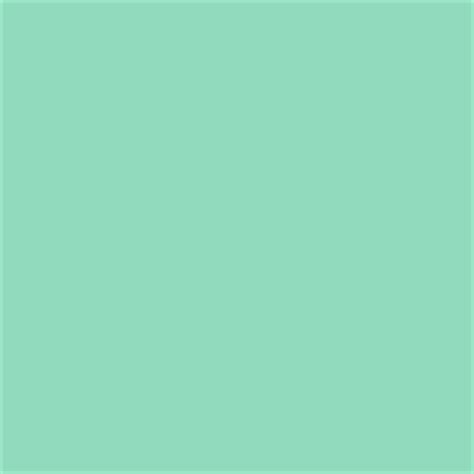 seafoam green color for the of color seafoam green play crafts
