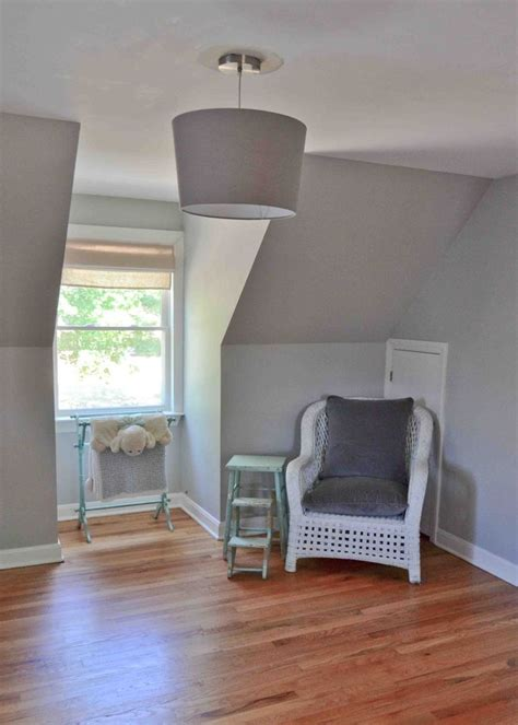 stonington gray benjamin moore little inspirations paint colors
