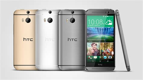 the best smartphone 2014 the best android smartphone for your network march 2014