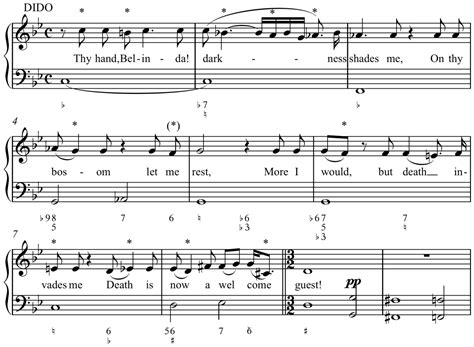 piece of music between sections of a play diatonic and chromatic wikipedia