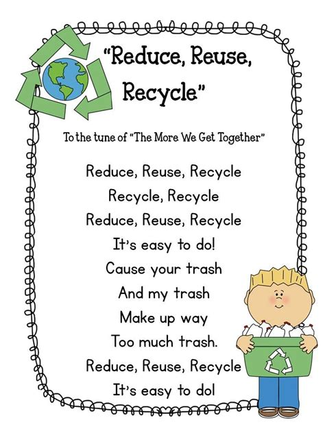 compress pdf meaning preschool earth day project posted by megan wummer at 3