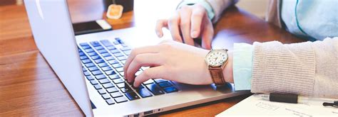 Posting Resume Online While Employed by Leverage Your Online Presence To Help You Get The Job Cers