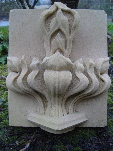 traditional carving tom  nicholls sculptor stone carver