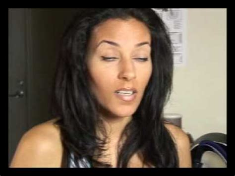 rita  green beauty tip shows       hair conditioner youtube