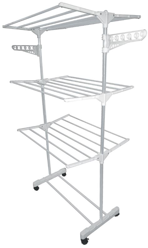 Ironing Board Rack by Ironing Board Iron Table Ironing Board Mesh Ironing Board Wooden Ironing Boards Table Top