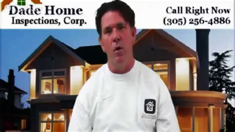 how to buy a house going into foreclosure how to go about buying a foreclosed home how to buy a