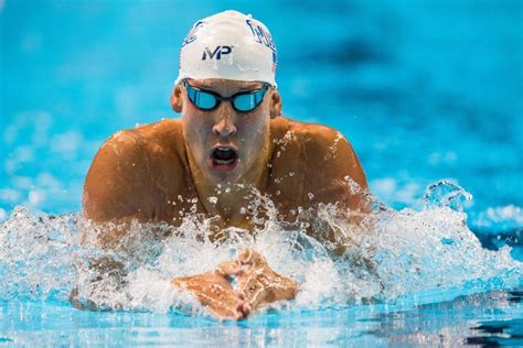 chase kalisz swimswam chase kalisz leads charge to post lochte phelps era of 400m im
