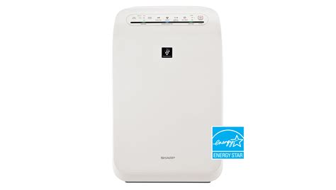 Air Purifier Sharp Fp F30y fp f60uw medium room air purifier sharp plasmacluster