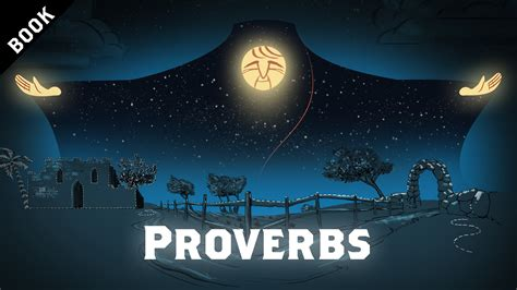 edmodo dps proverbs by haleigh lessons tes teach