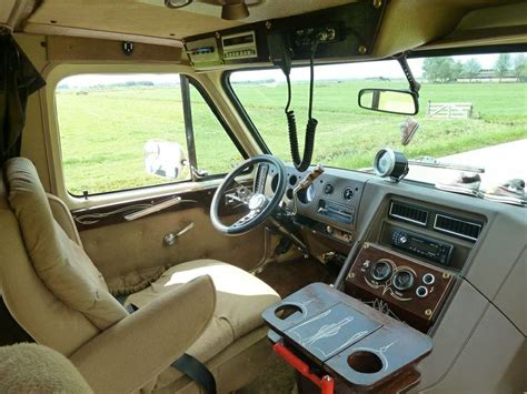 Chevy G20 Interior by For Sale 1981 Chevy G20 Lowtop Heavy Chevy