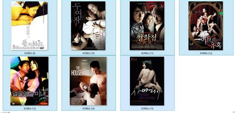film semi full korea terbaik youtube film semi bagus korea download film semi film bioskop