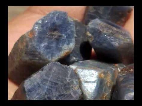 Hq White Sapphire Srilanka sapphires videolike
