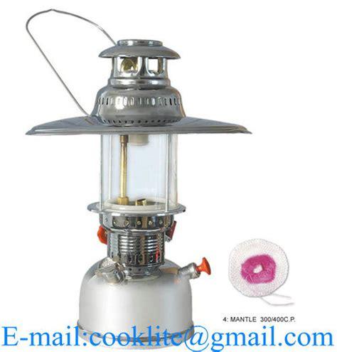 Petromax Hsien Made In China china sea anchor pressure lantern petromax lantern