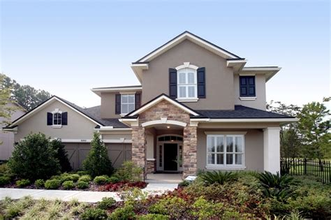 exterior paint colors lakehouse colors doors and garage