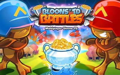 bloons td battles apk bloons td battles apk 3 8 1 android version apkrec