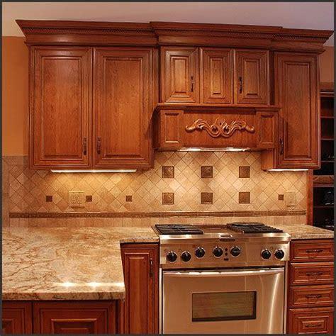 tile under kitchen cabinets 51 best images about kitchen 2014 on pinterest kitchen