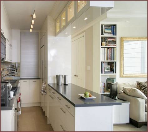 kitchen renovation ideas 2014 small kitchen designs ikea home design ideas