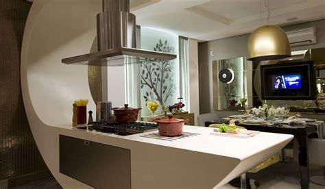 7 dicas para ter uma cozinha americana simples e econ 244 mica cozinhas americanas 18 modelos que voc 234 precisa conhecer