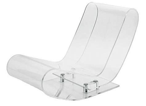 costo sedie kartell kartell lcp sillones