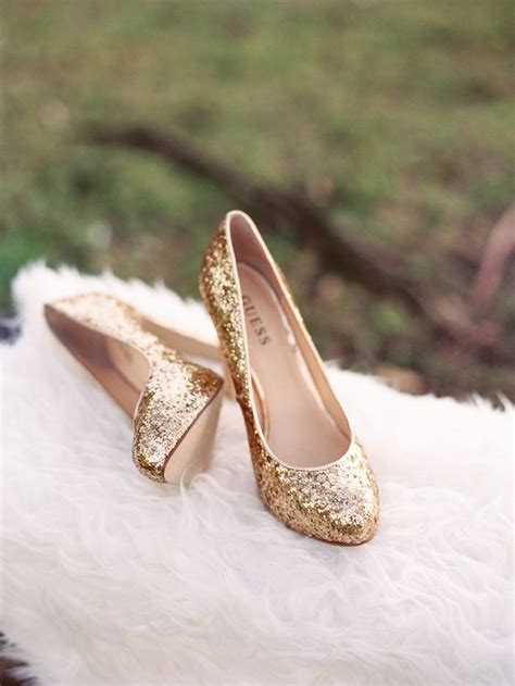 Glitzer Schuhe Hochzeit by 30 Schicke Winter Hochzeit Schuhe Und Stiefel Ideen Mode
