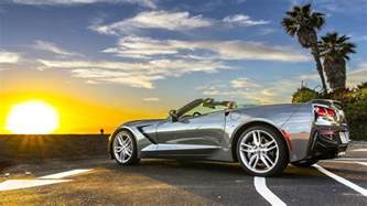 2015 corvette stingray convertible review photos 13