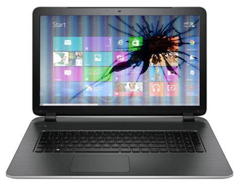 laptop screen repairs laptop repairs computer repairs