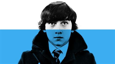 watch submarine 2011 full hd movie official trailer watch submarine full movie online download hd bluray free