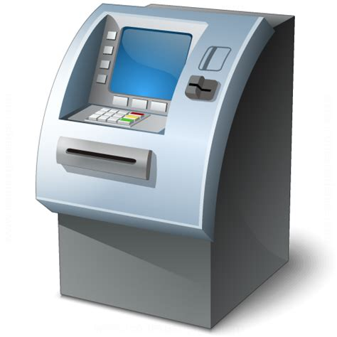 bank machine near me information about atm near me adriennely