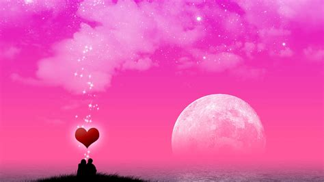 wallpaper romantic pink romantic love pictures for her hug and kiss couples