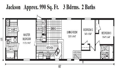 floor plans 1000 sq ft floor plans under 1000 sq ft floor plans under 1000 sq ft