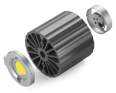 componenti per illuminazione elitalia srl componenti elettronici ed