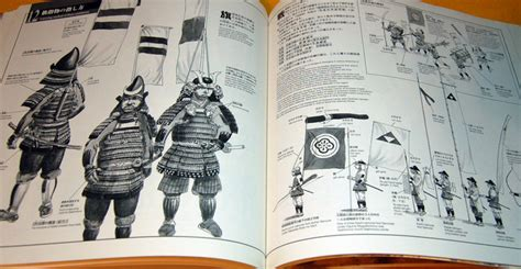 contact armor books history of japanese samurai armor book 2 from sengoku to