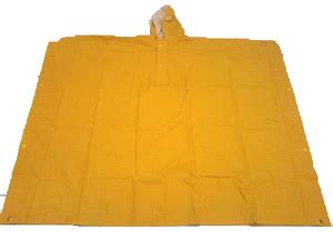 Jas Hujan Layar Murah jas hujan layar rian jaya safety perlengkapan alat