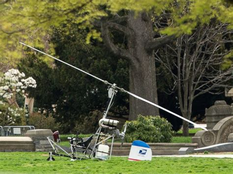 map of us capitol west lawn gyrocopter lands on west front of us capitol pilot