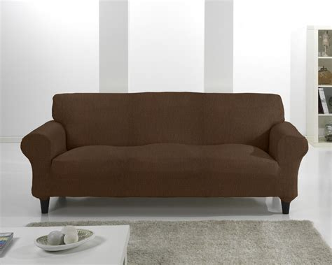 slipcover sofa uk elastic sofa slipcover uk memsaheb net