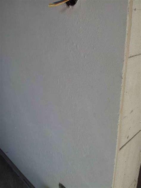 Innenputz Q2 Streichen by Bau De Forum Innenw 228 Nde 12363 Innenputz