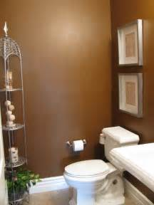 Half Bathroom Design Ideas in budget small half bathroom decor ideas info home and