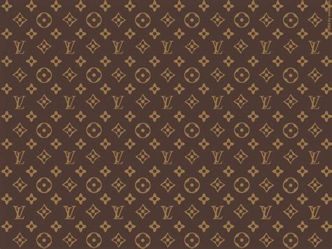 louis vuitton  printable papers   fiesta