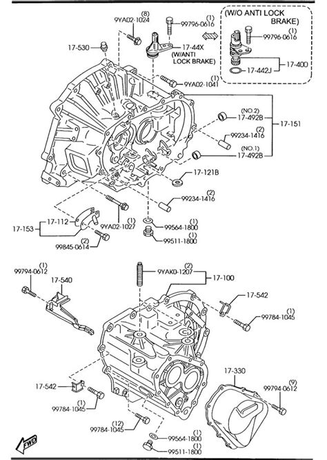 free download parts manuals 2012 mazda mazda6 transmission control mazda 3 parts diagram mazda free engine image for user manual download