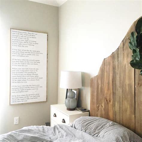 ikea headboard cover 1000 ideas about ikea duvet on pinterest paint