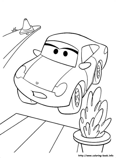 17 Car Coloring Pages Free Printable Word Pdf Png Jpeg Eps Format Download Free Templates For Pages Free
