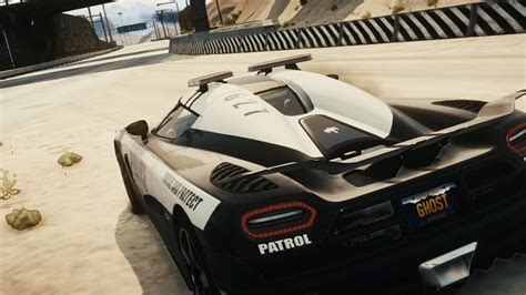 koenigsegg agera r need for speed rivals need for speed rivals walkthrough koenigsegg agera r