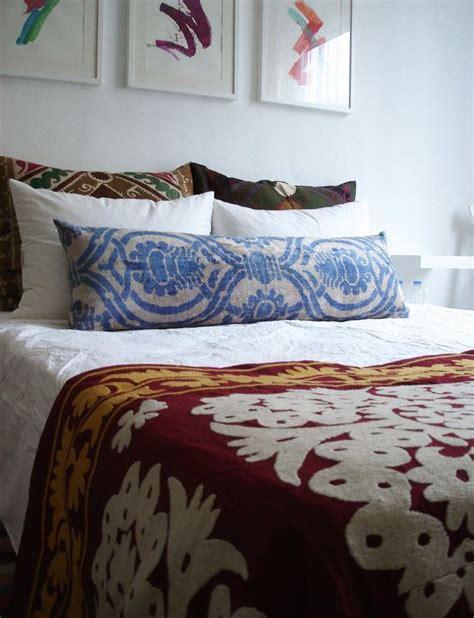 long pillows for bed sukan sale decorative pillow throw pillow cover