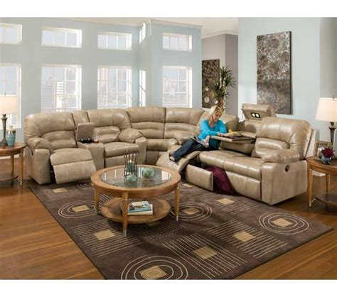 sectional sofas made in usa made in usa sectional sofas sofa ideas