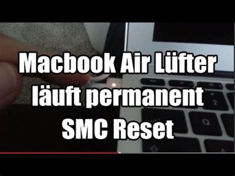 reset nvram macbook pro 2013 how to reset smc macbook pro macbook air unibody